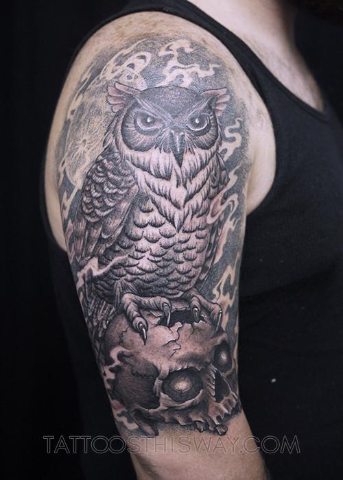 tattoos this way black and grey gray P1040985 copy.jpg