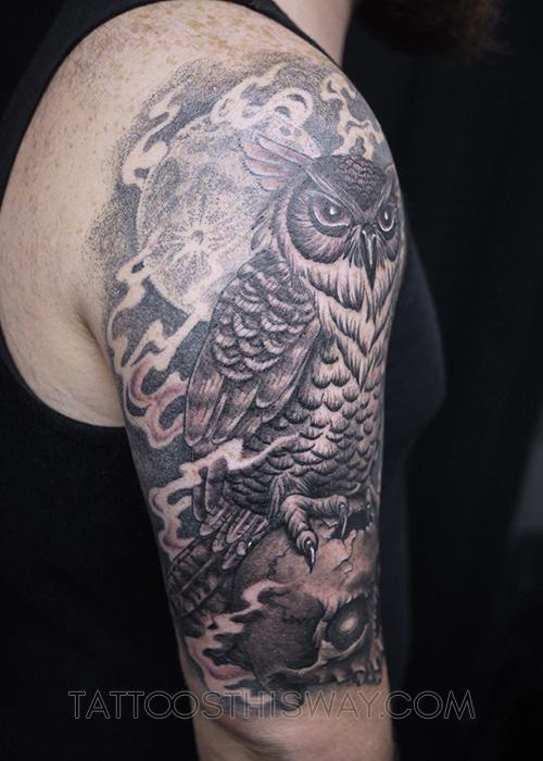 tattoos this way black and grey gray P1040983 copy.jpg