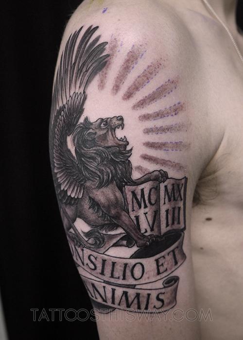 tattoos this way black and grey gray P1020268 copy.jpg