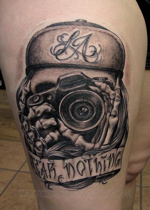 tattoos this way black and grey gray IMG_1220.jpg