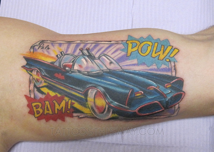 Tattoos this way colour tattoo IMG_0949.jpg