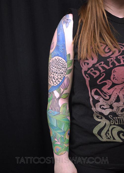 Tattoos this way colour tattoo color P1050009 copy copy.jpg