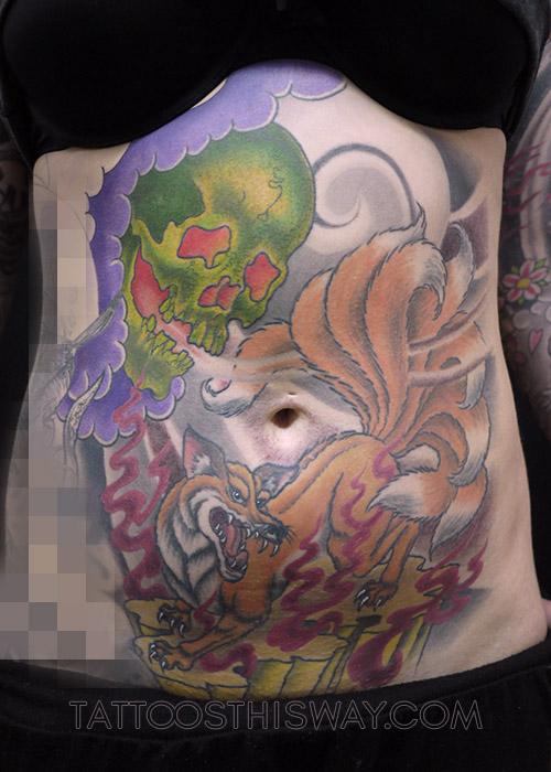 Tattoos this way colour tattoo P1030141 copy.jpg