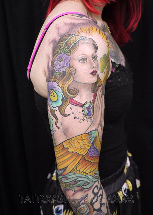 Tattoos this way colour tattoo P1030332 copy.jpg