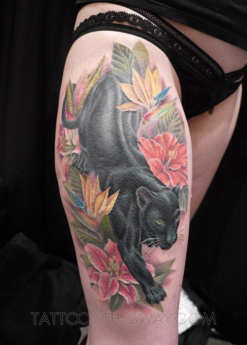 Tattoos this way colour tattoo P1030379 copy copy.jpg