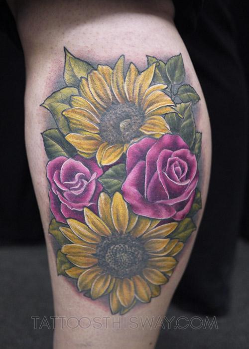Tattoos this way colour tattoo color P1040994 copy.jpg