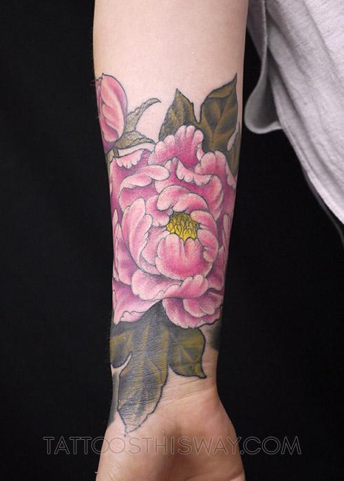 Tattoos this way colour tattoo P1030157 copy.jpg