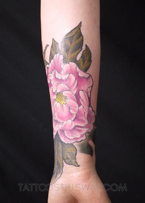 Tattoos this way colour tattoo P1030155 copy.jpg