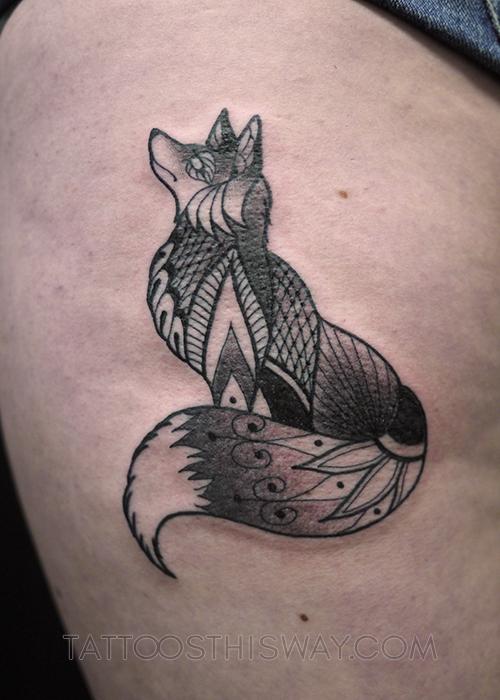 tattoos this way black and grey gray P1030584 copy.jpg