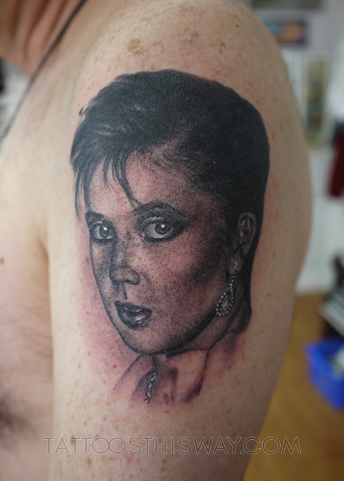 tattoos this way portrait P1050278 copy.jpg
