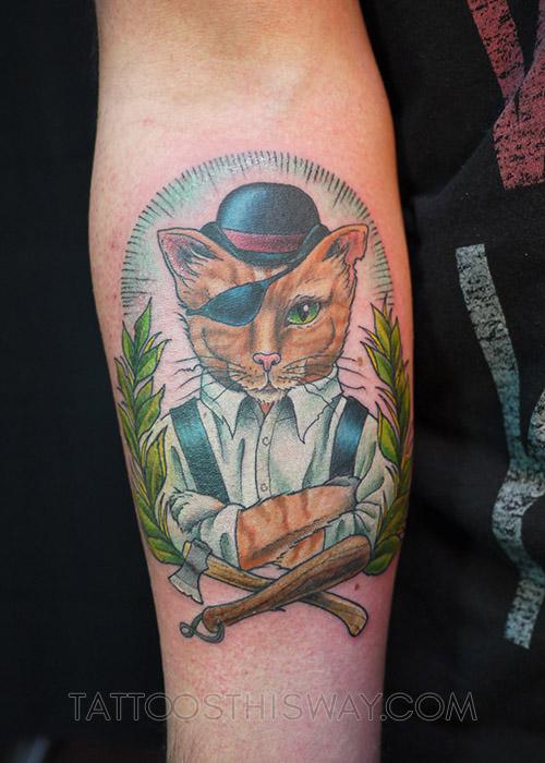 Tattoos this way colour tattoo copy P1010719.jpg