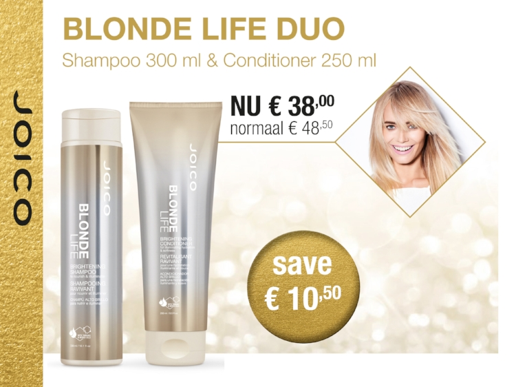 Blonde Life Duo-A5.jpg