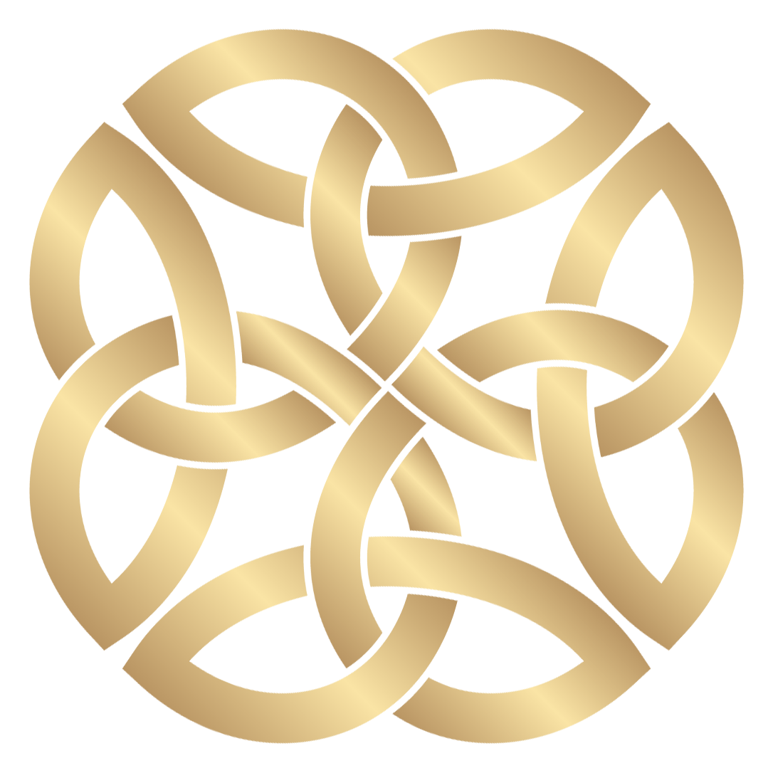 gold_celtic_knot.png