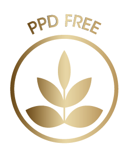 PPDFREE.png