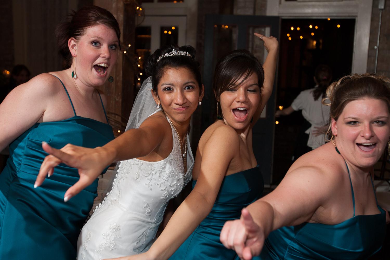 jessica-robert-wedding_686.jpg