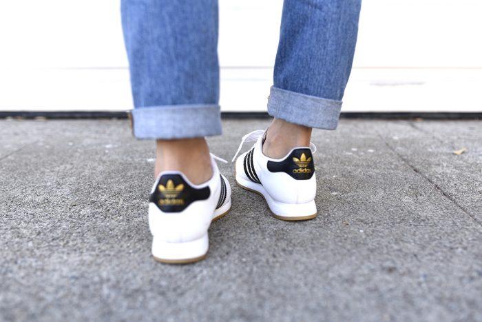 grana-boyfriend-jeans-6.jpg