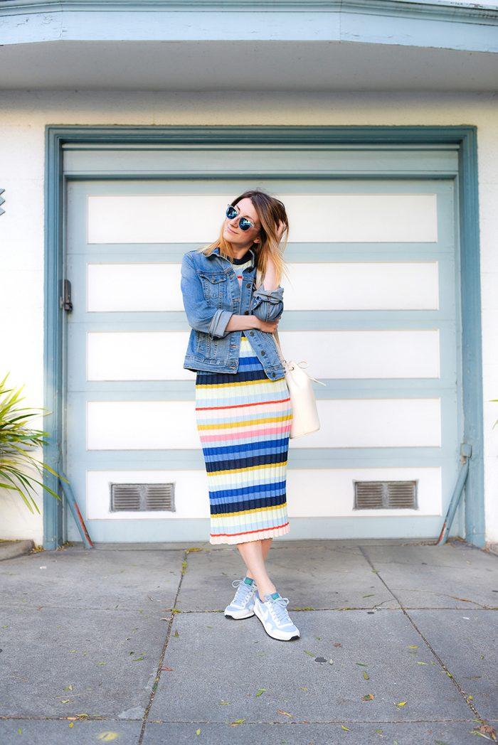 hm-stripe-pastel-knit-dress-pastelnike.jpg