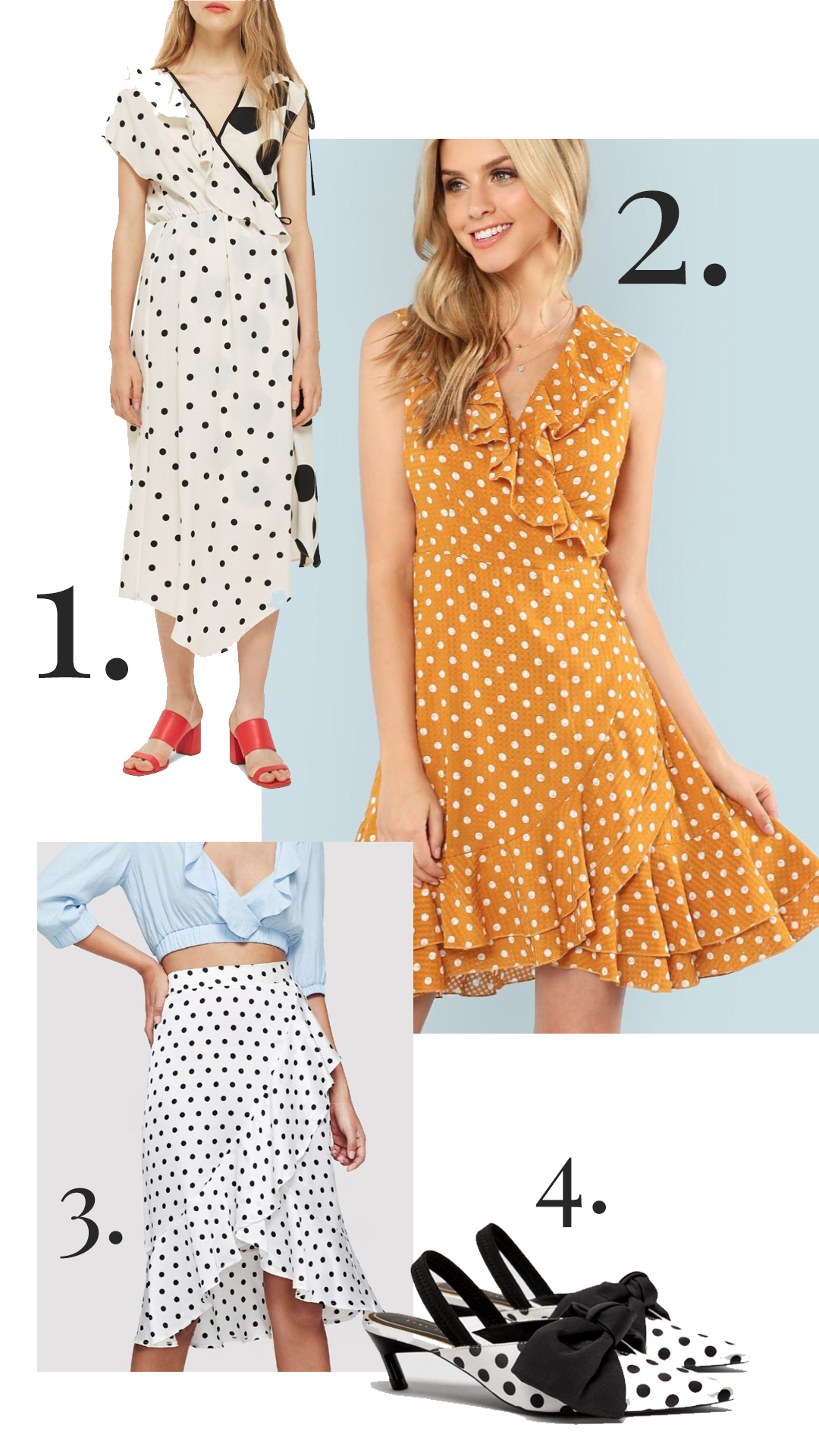 Polka-dot-report-shop-polka-dot-outfits.jpg