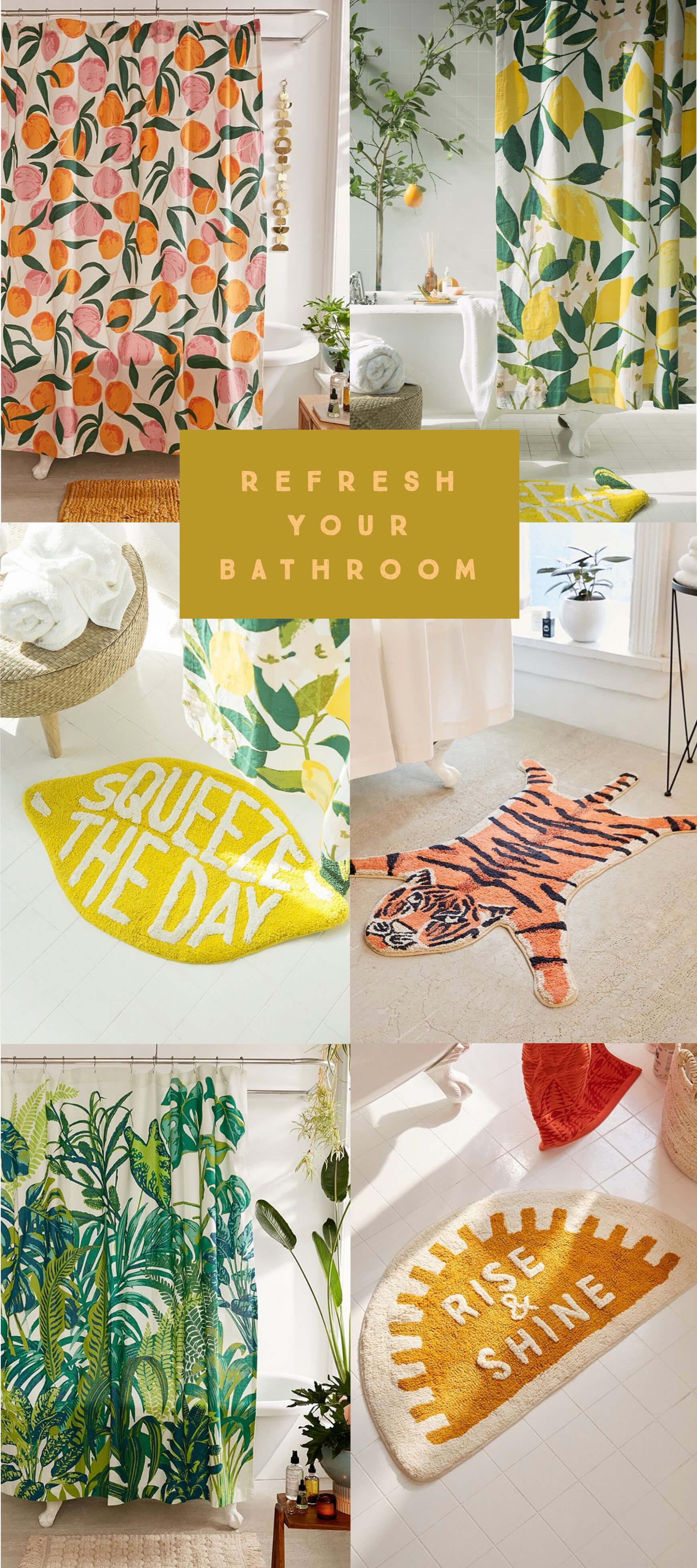 Fresh-and-cool-Bathroom-decor.jpg