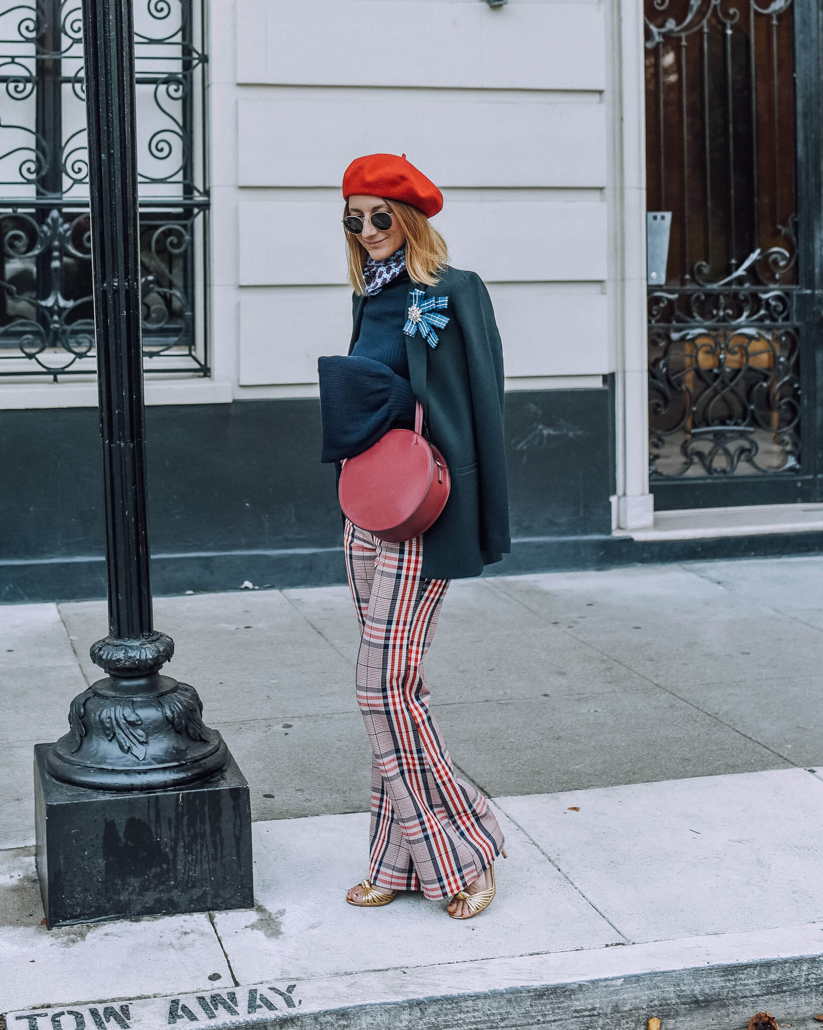 Fall2018-Plaid-Trend-Outfit-plaidpants.jpg