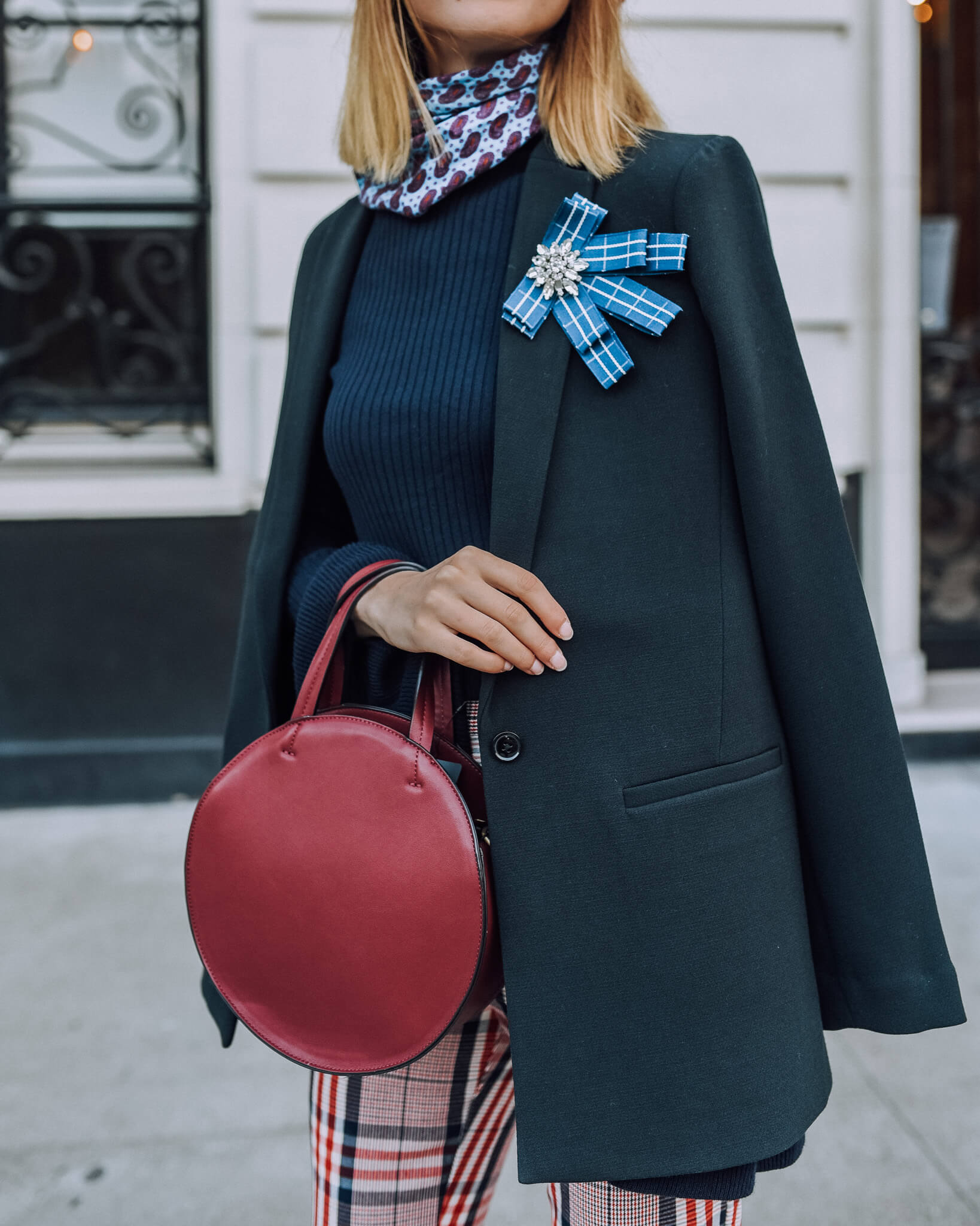 Fall2018-Plaid-Trend-Outfit-03.jpg