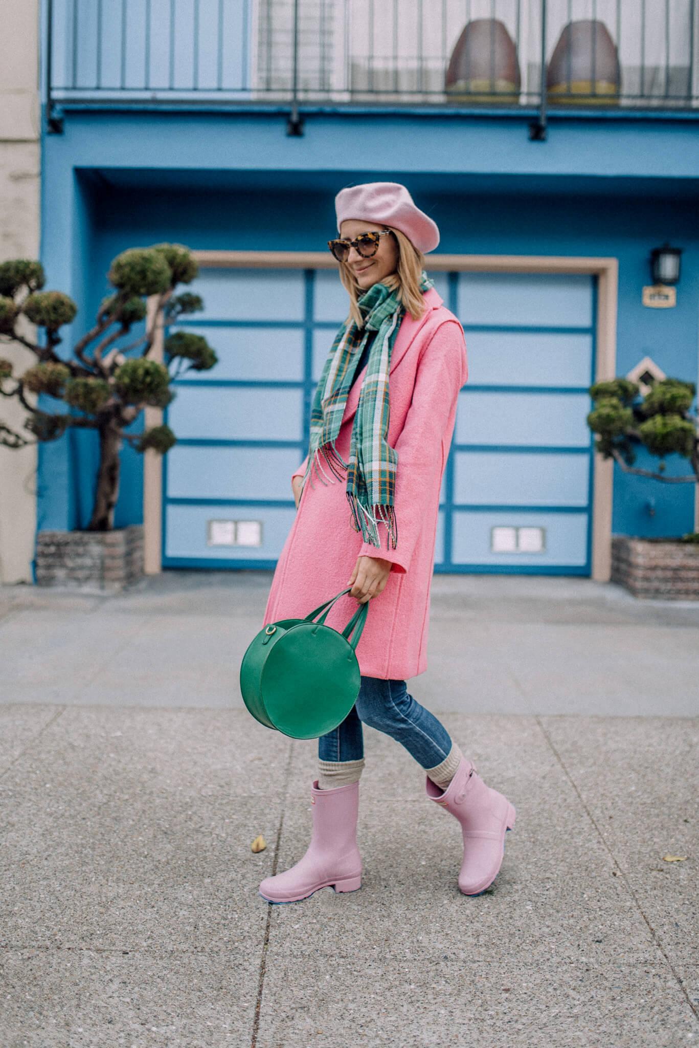Daphne-topcoat-jcrew-pink.jpg