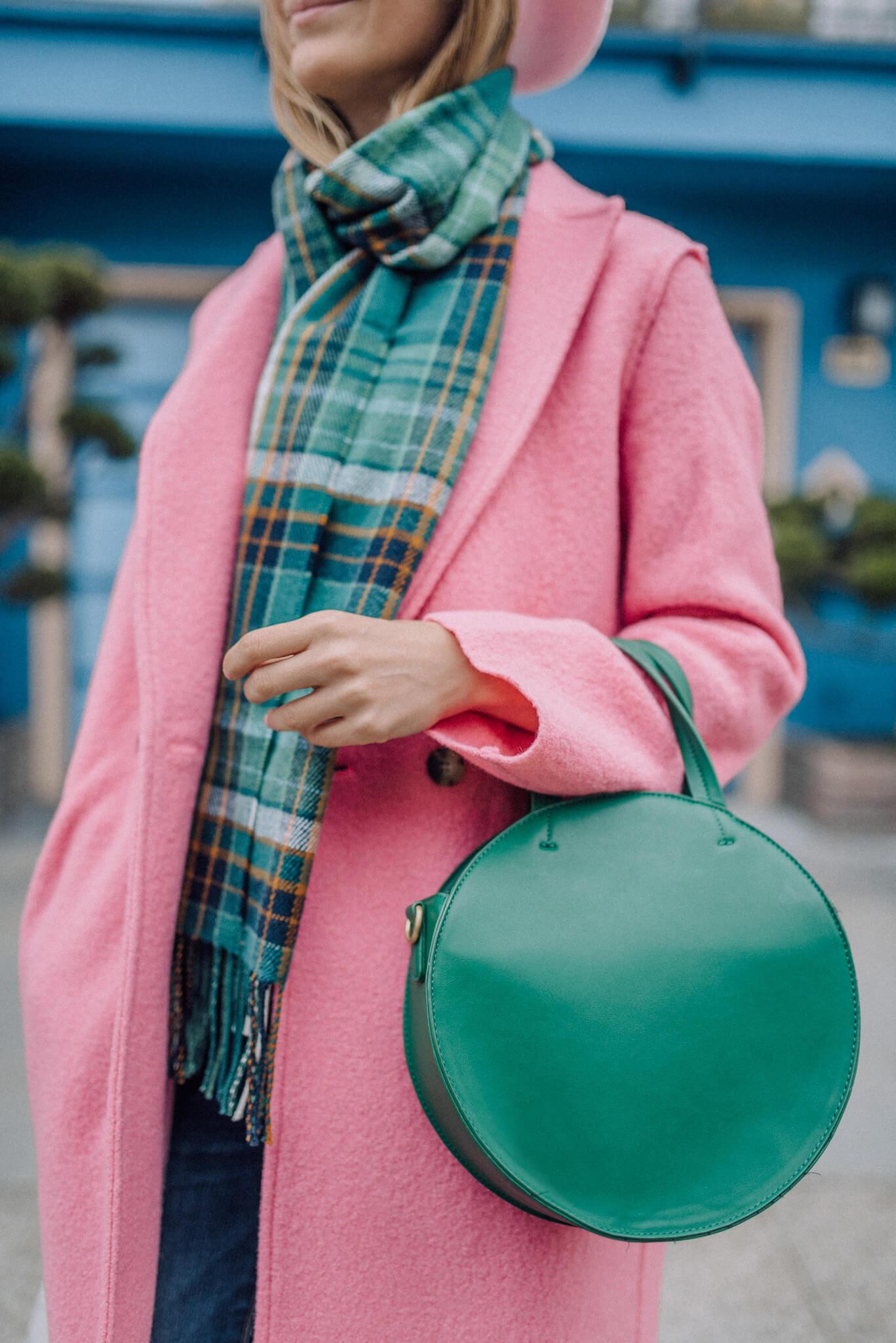 Pink-wool-coat-jcrew-fall2018.jpg