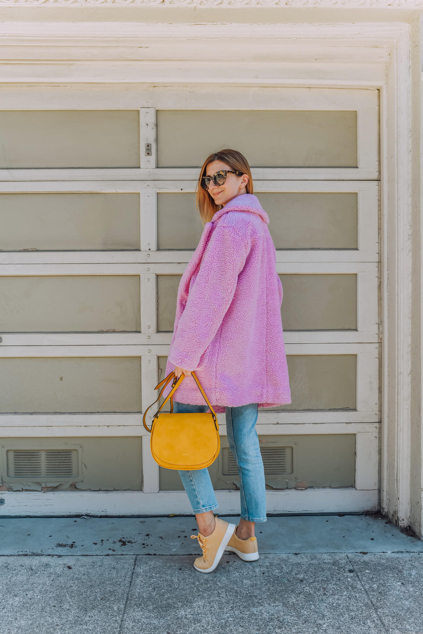 pink-faux-fur-coat.jpg