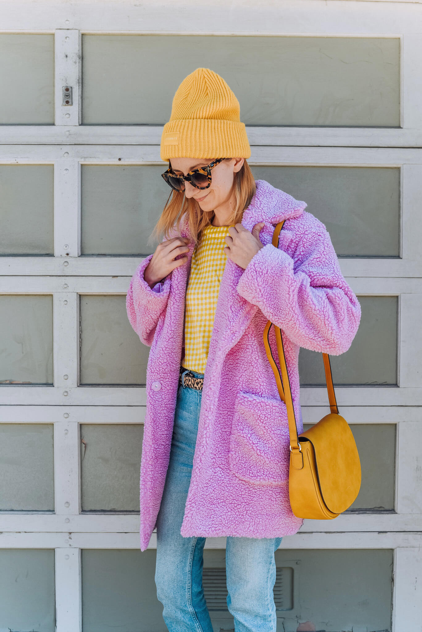 pink-coat-fall-outfit.jpg