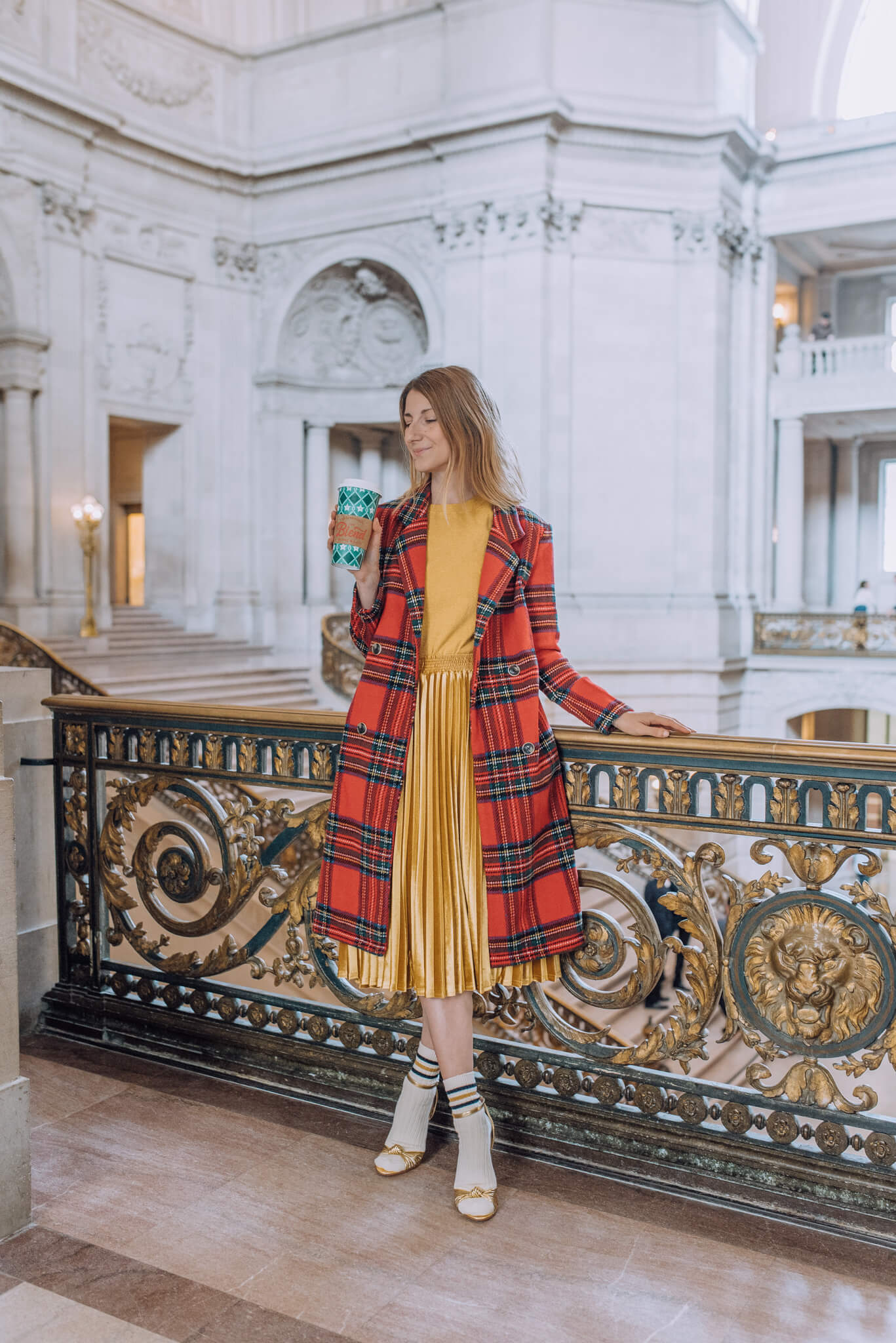 Plaid-and-gold-outfit.jpg