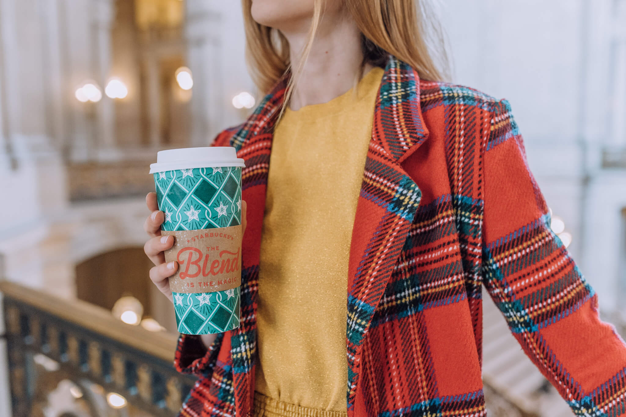 Plaid-Gold-Christmas-OutfitIdeas.jpg
