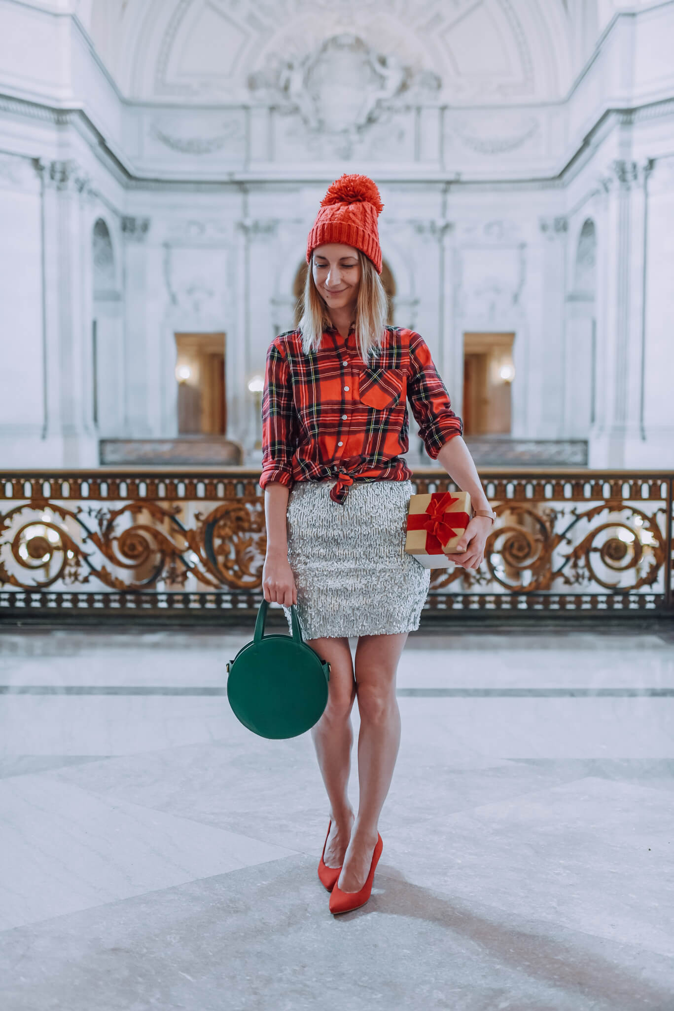 Plaid-and-sequin-outfit.jpg