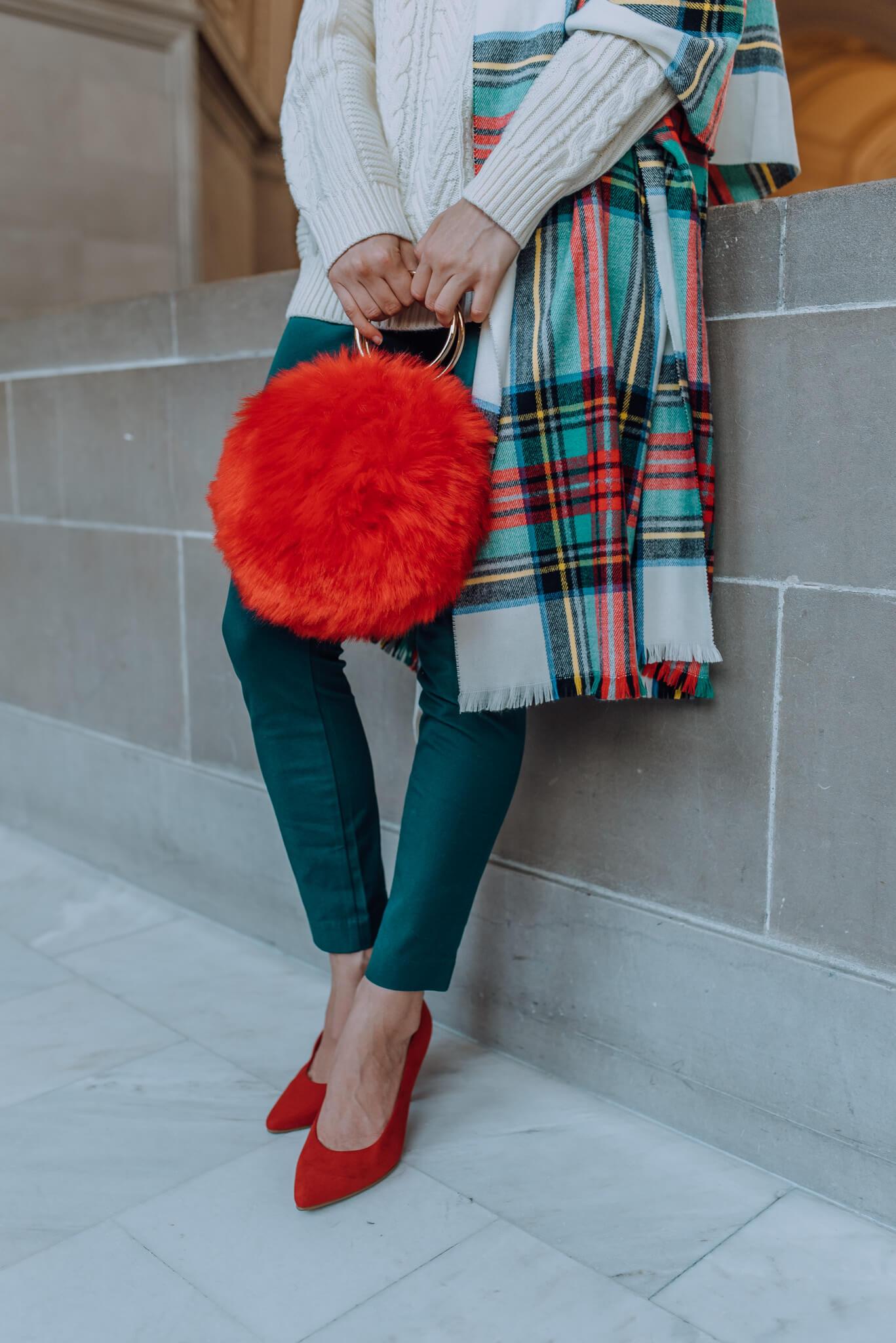 red-pompom-bag.jpg