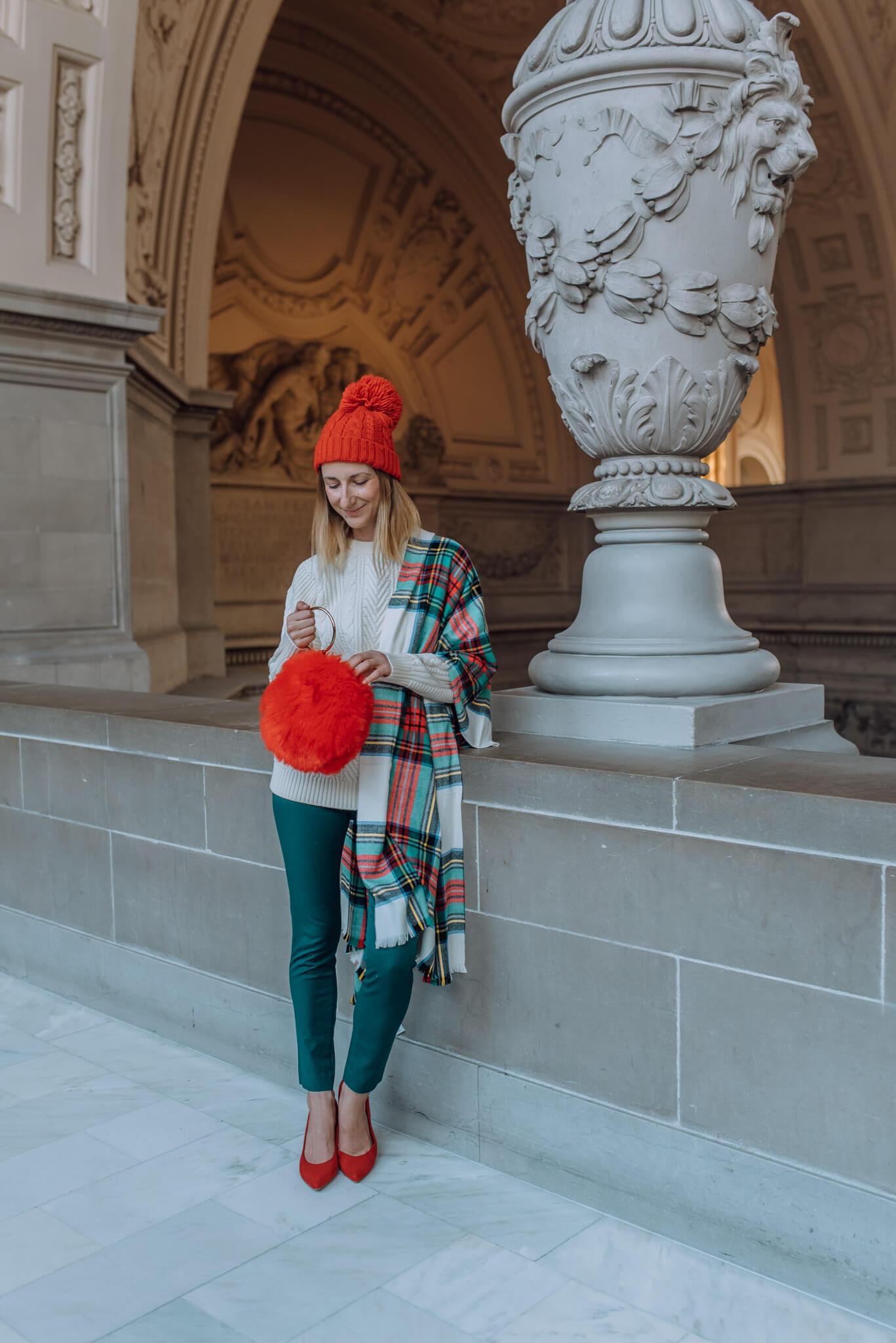 SanFrancisco-fashionblogger.jpg