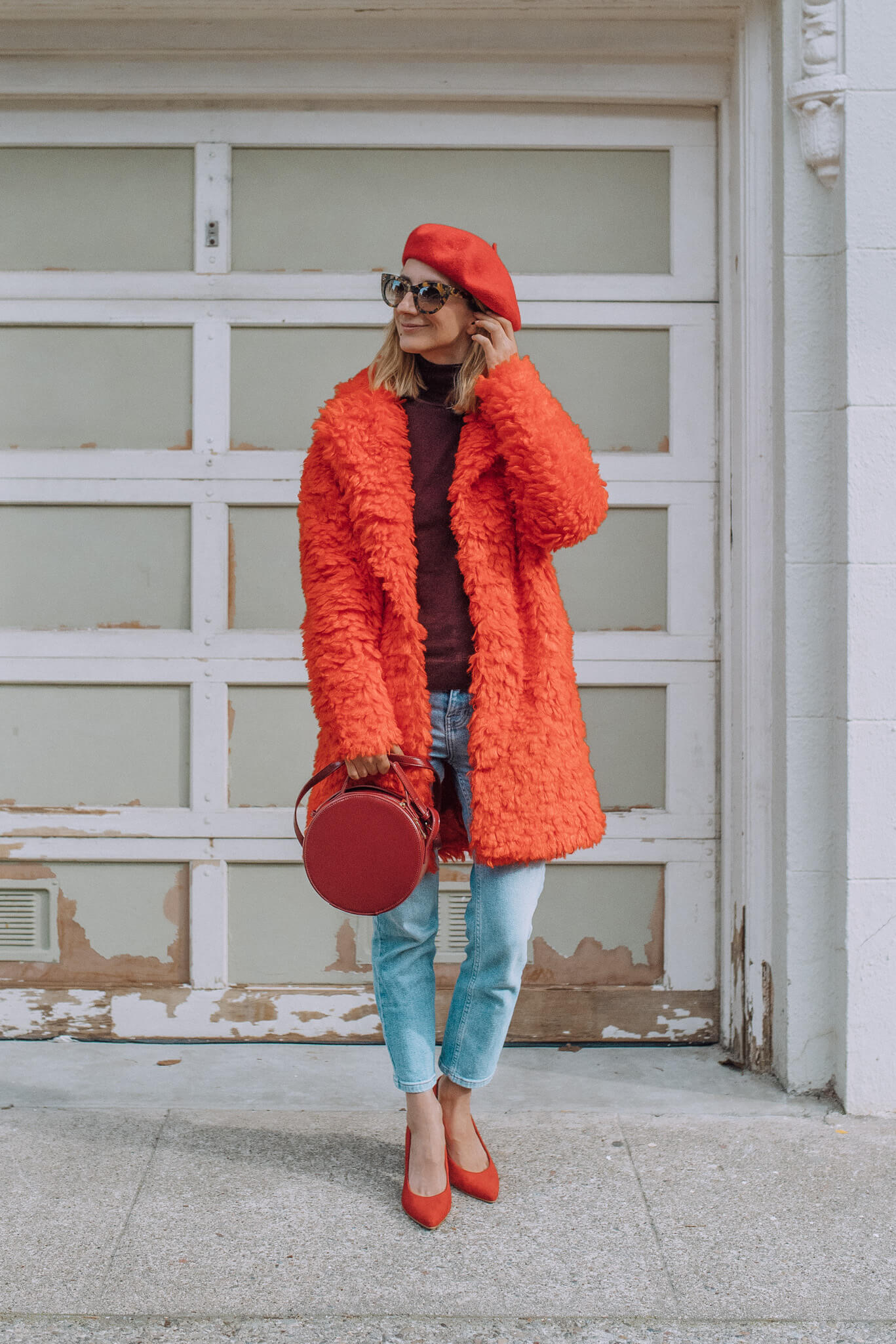 red-teddybear-coat.jpg