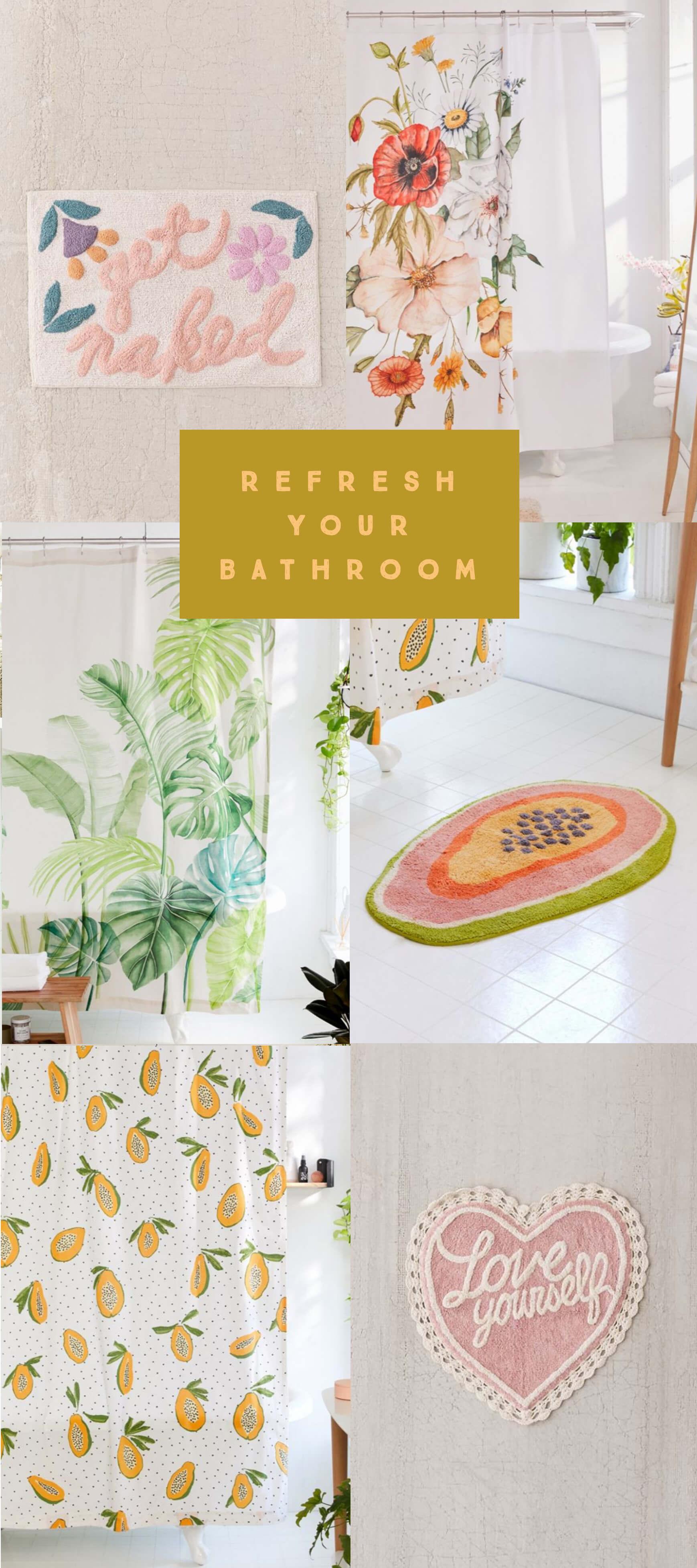 RefreshYourBathroom-SpringHomeUpgrade.jpg