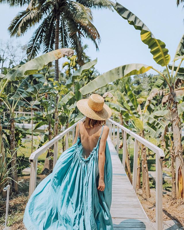 Andaman island 🌴 - A hidden gem in the Bay of Bengal :: :: 📷 by @ananewyork :: @tajhotels @aktravel_usa #aktravel #tajhotels #treasuredbytajtraveler #tajness