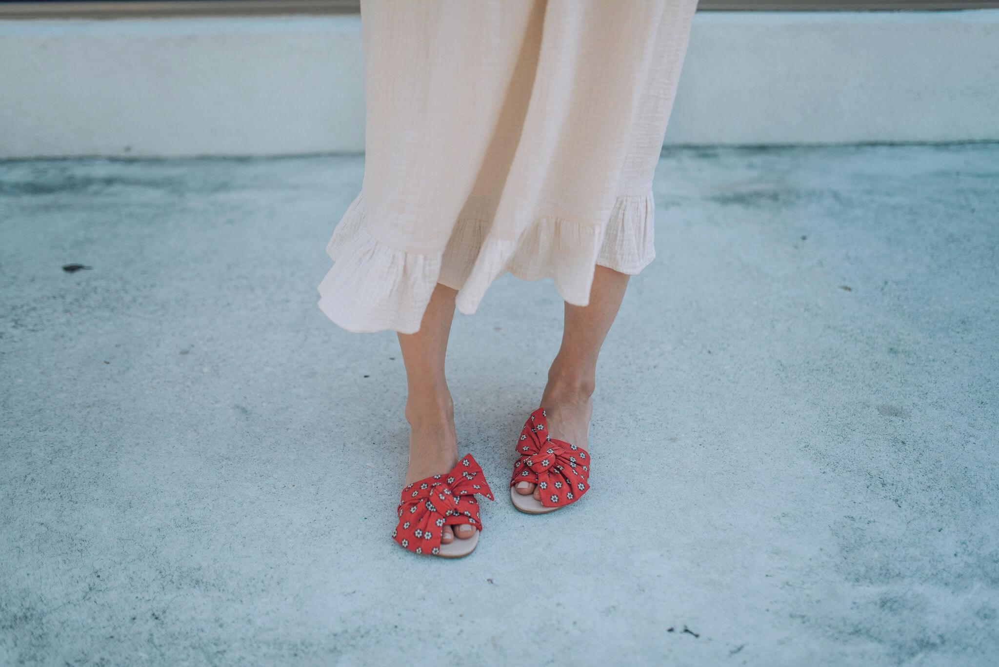 HM-best-sandals.jpg