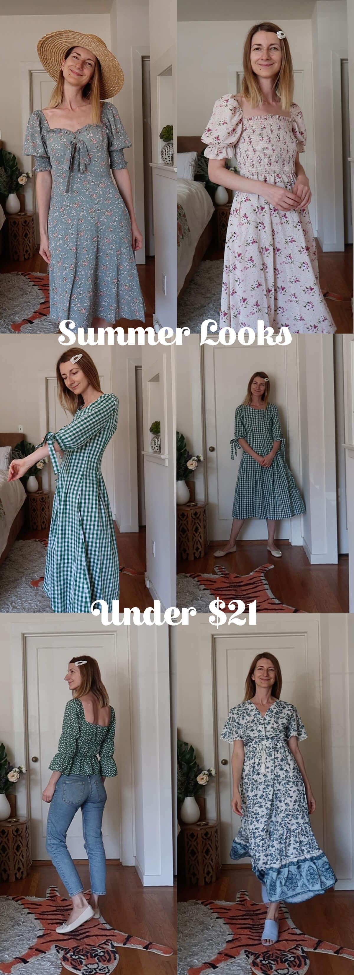 SHEIN-shoppingHaul.jpg