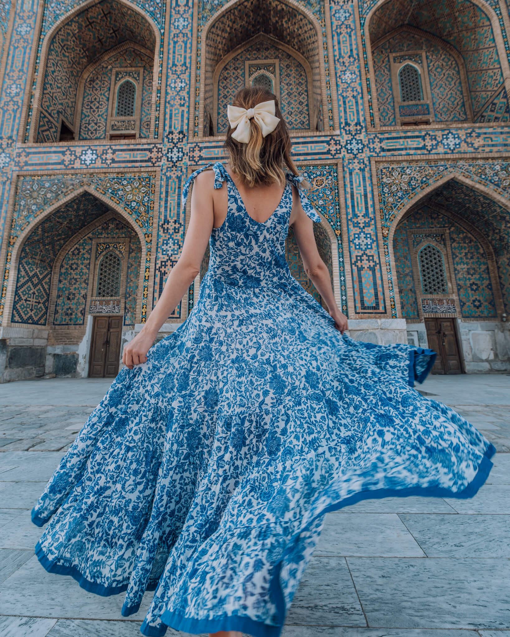 FreePeople KikasDress in Blue.jpg