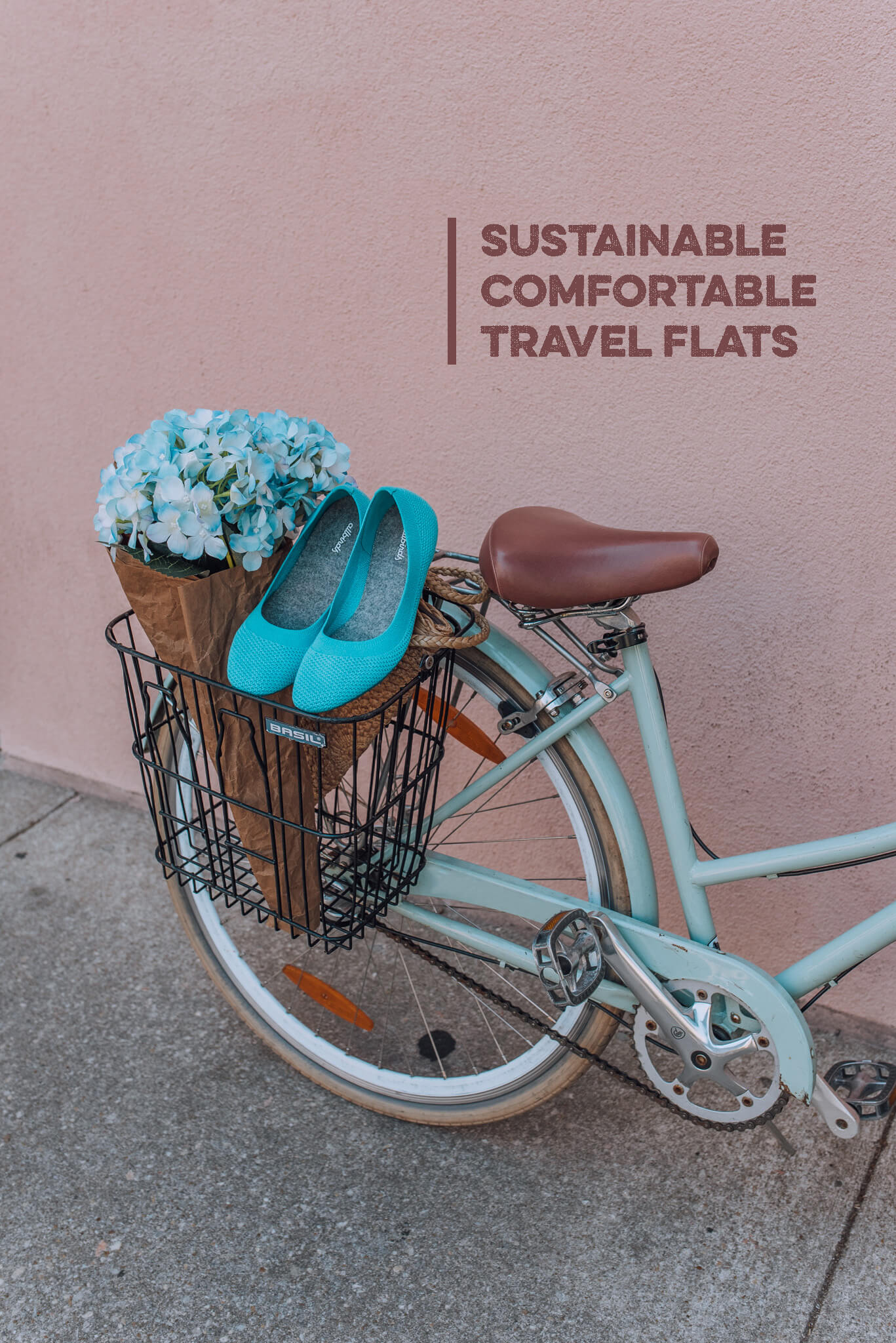 sustainable-comfortable-travel-flats.jpeg