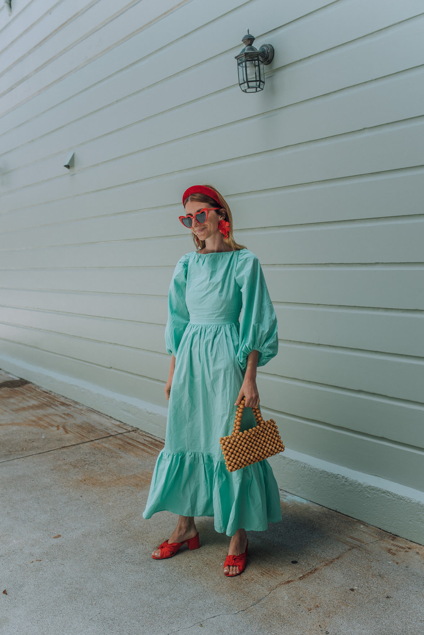 Chanel-Mint-Green-Dress.jpg