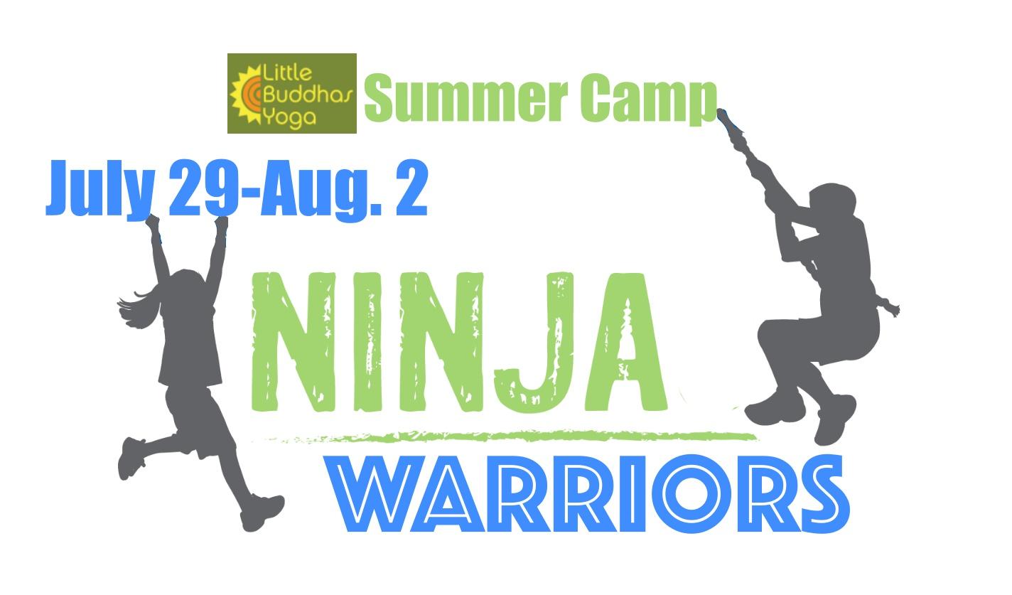 ninja warrior.jpg