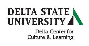 Delta-Center_Logo.jpg