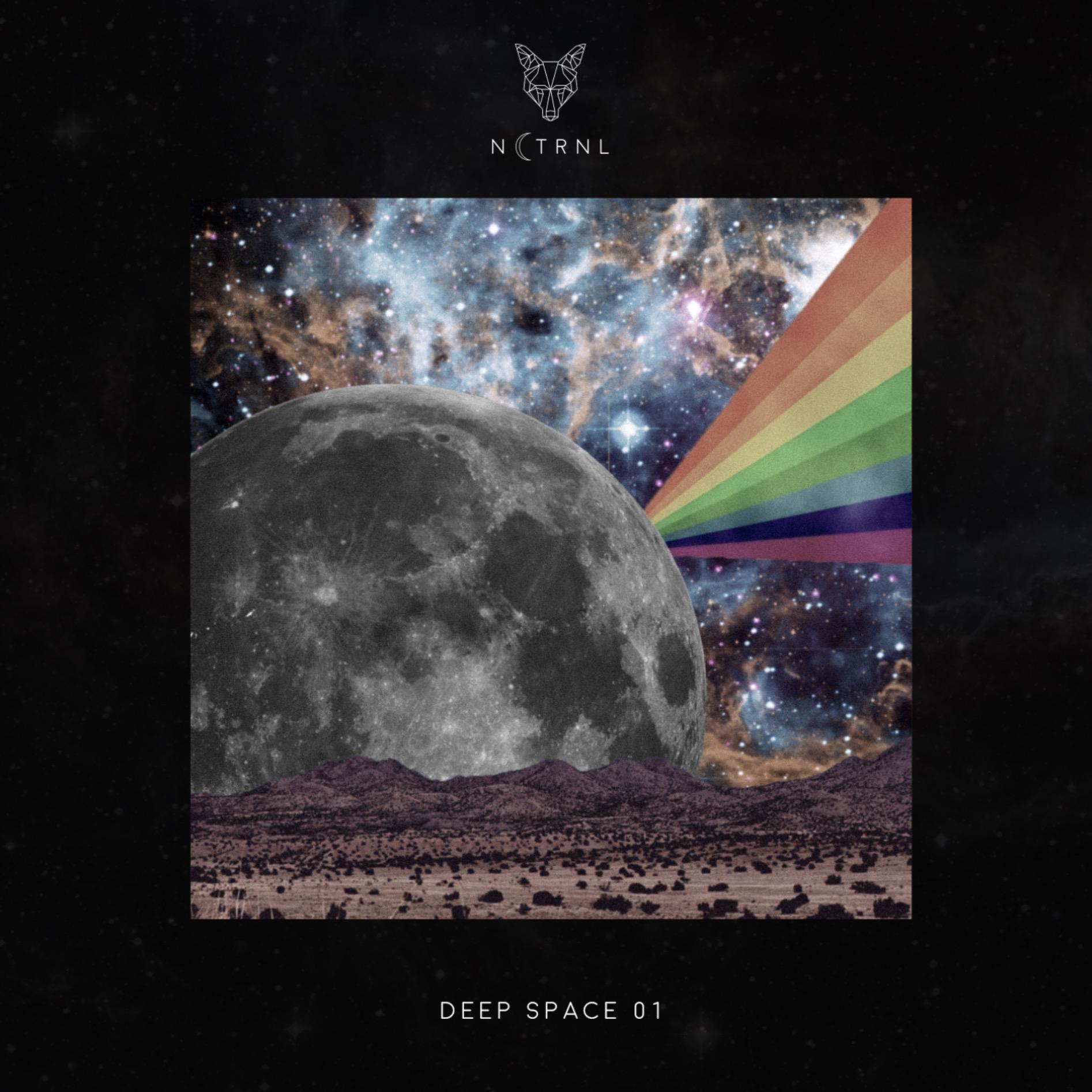 DEEP SPACE 01.jpeg