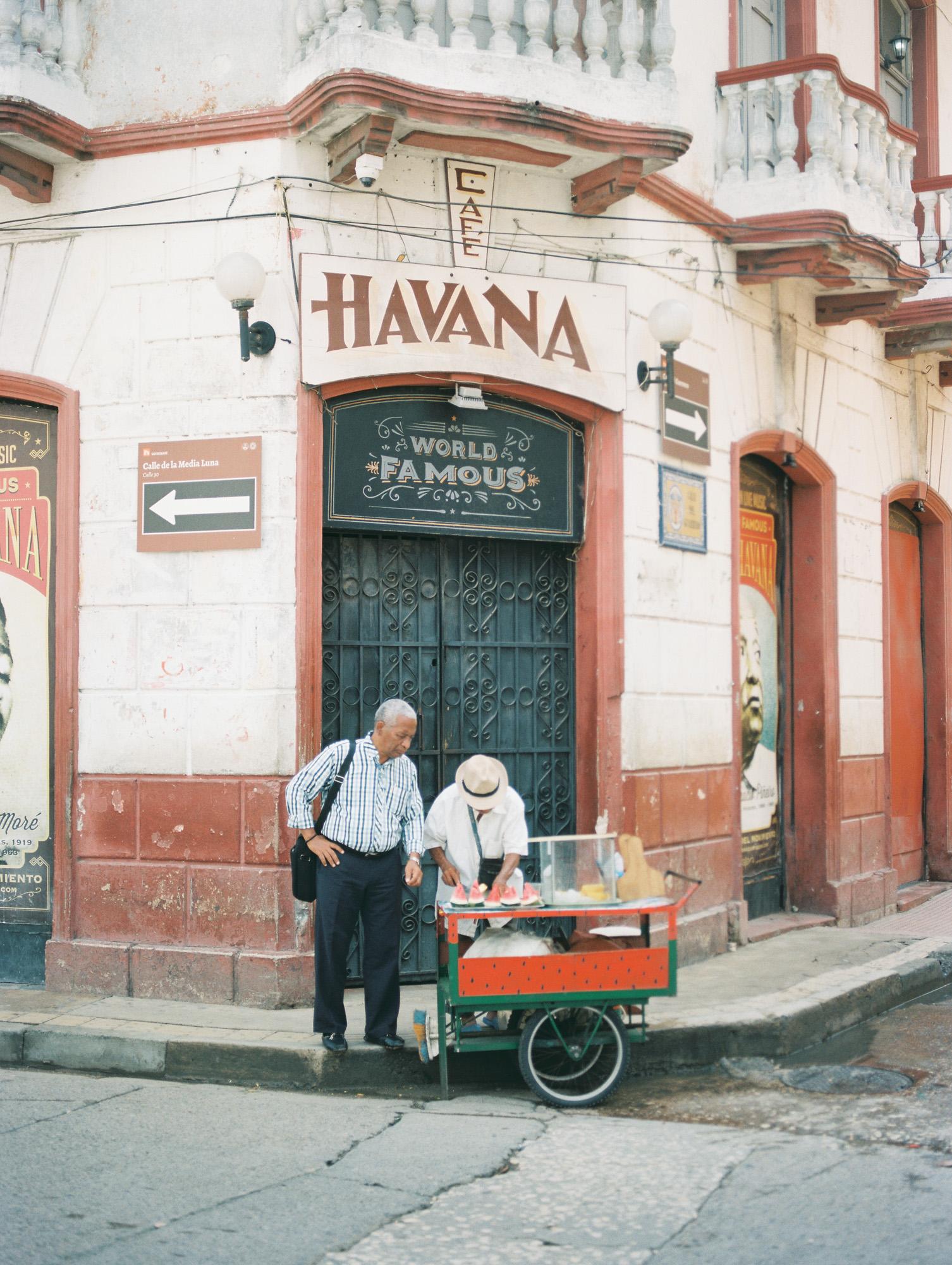 Colombia-7.jpg