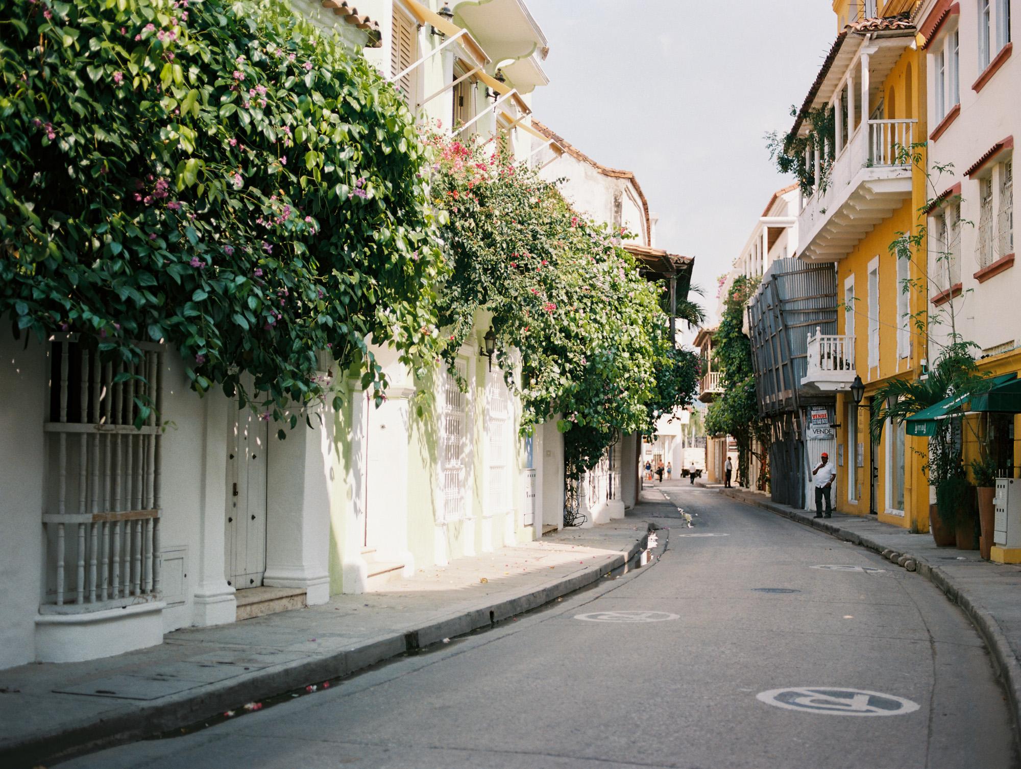 Colombia-14.jpg