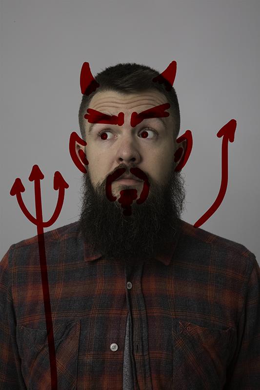 Herdsherts_DevilJason.png