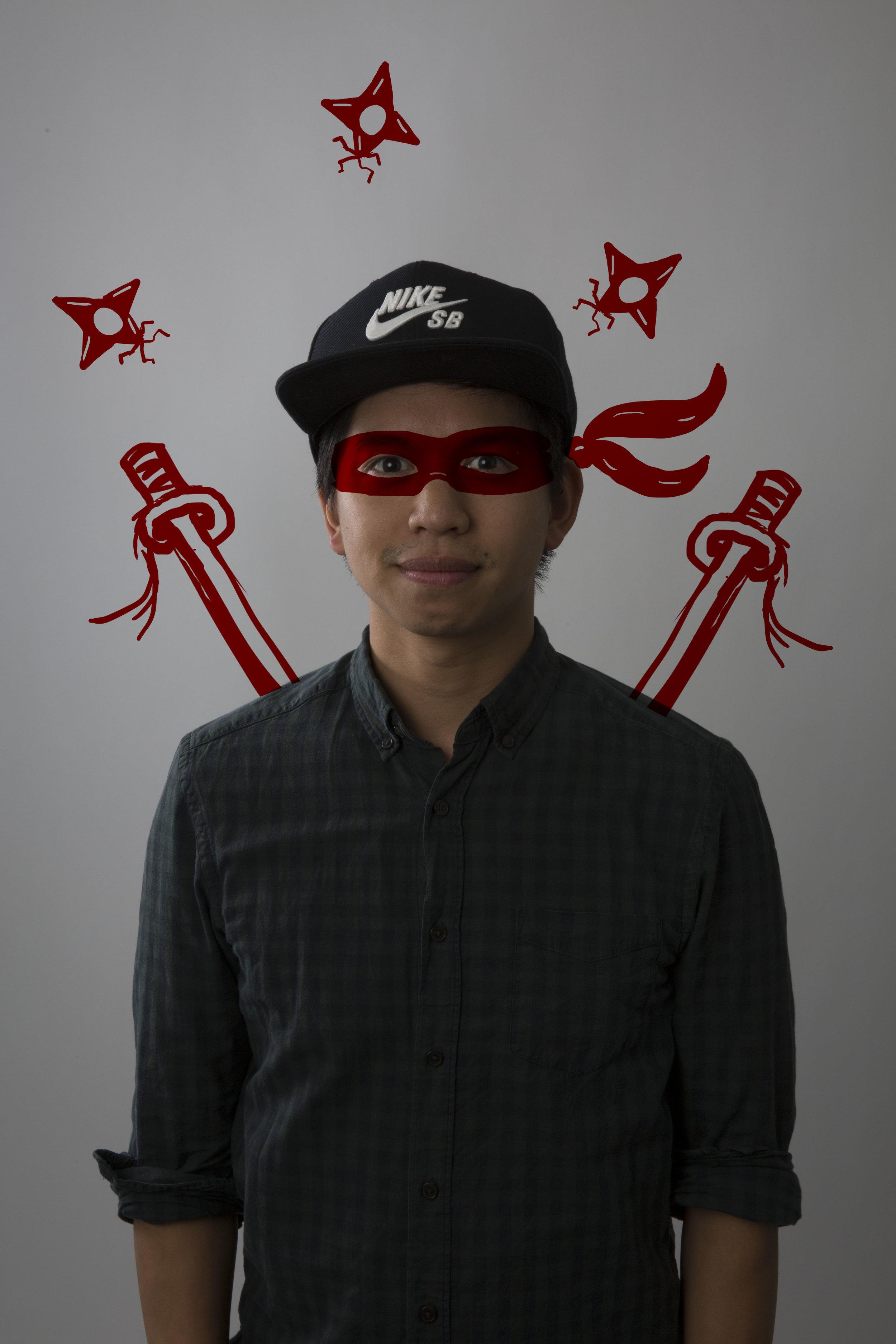Ant DrawfaceArtboard 3.jpg