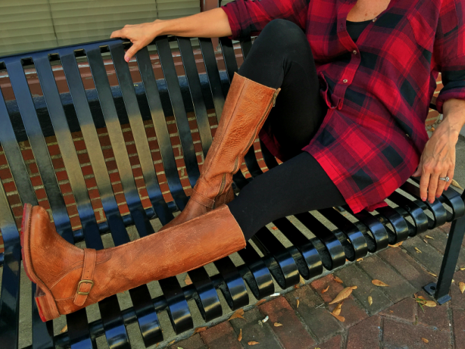 tall boots bench.png